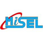 PT MISEL INDONESIA