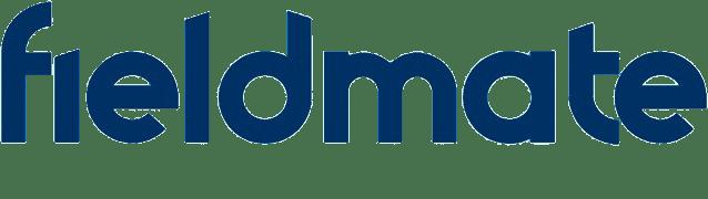Fieldmate Logo